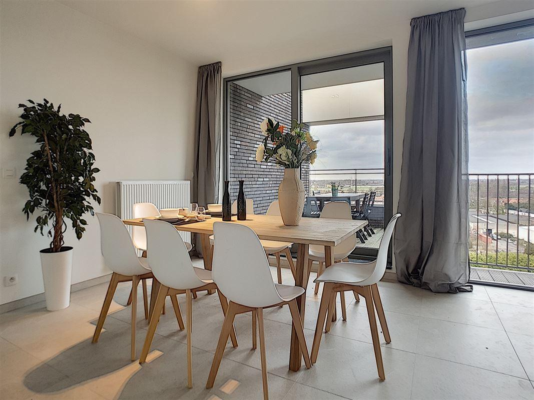Foto 5 : Appartement te 2600 ANTWERPEN (België) - Prijs € 392.000