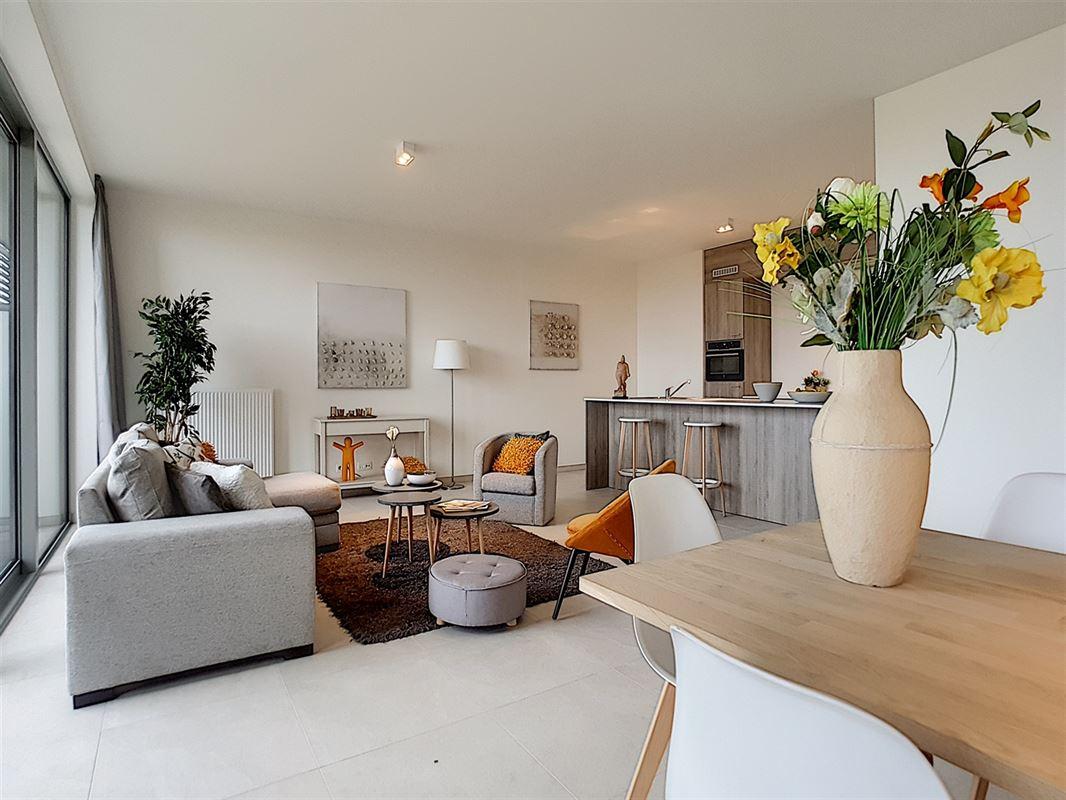 Foto 6 : Appartement te 2600 ANTWERPEN (België) - Prijs € 392.000