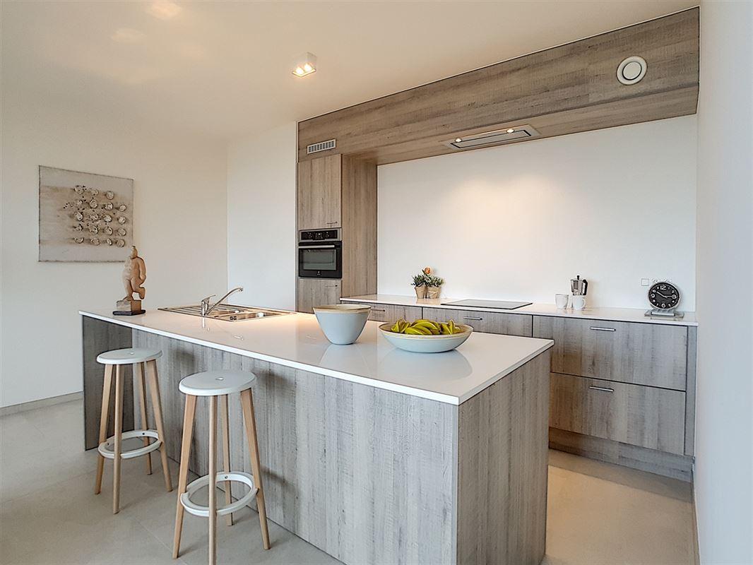 Foto 7 : Appartement te 2600 ANTWERPEN (België) - Prijs € 372.000