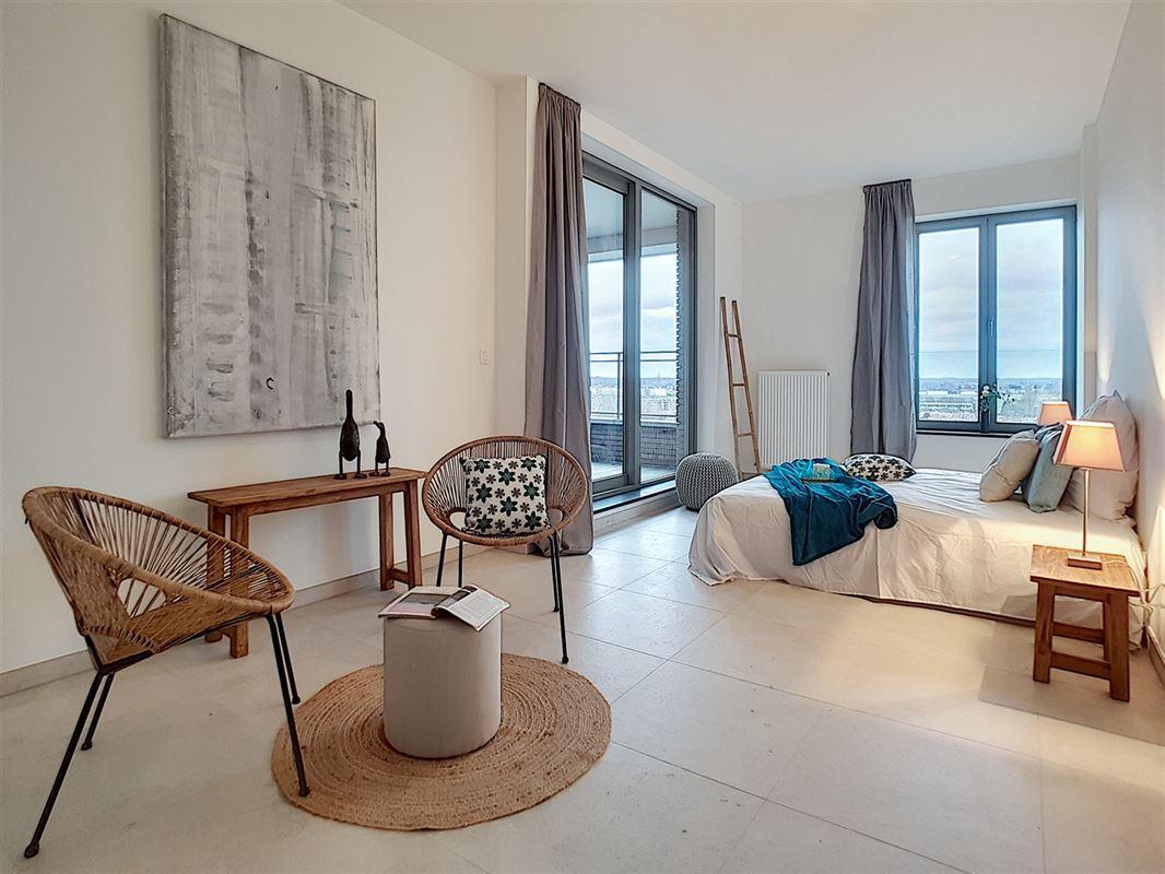 Foto 8 : Appartement te 2600 ANTWERPEN (België) - Prijs € 389.000