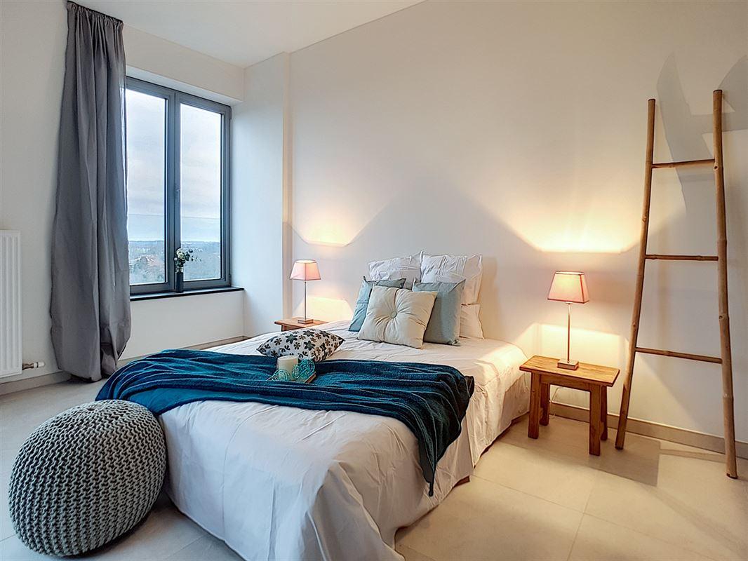 Foto 9 : Appartement te 2600 ANTWERPEN (België) - Prijs € 372.000