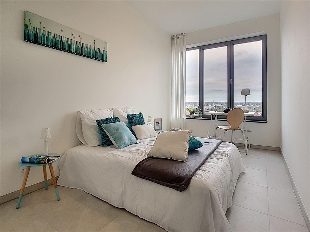 Foto 10 : Appartement te 2600 ANTWERPEN (België) - Prijs € 372.000