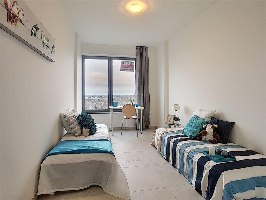 Foto 11 : Appartement te 2600 ANTWERPEN (België) - Prijs € 372.000