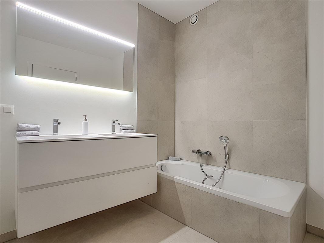 Foto 12 : Appartement te 2600 ANTWERPEN (België) - Prijs € 392.000
