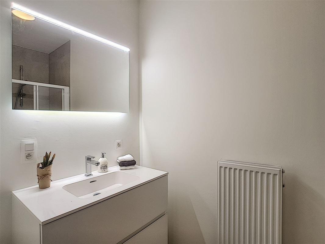 Foto 13 : Appartement te 2600 ANTWERPEN (België) - Prijs € 392.000