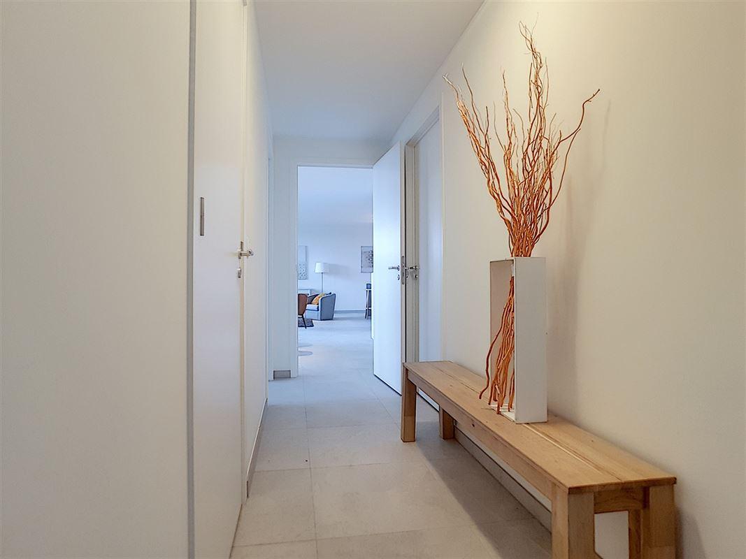 Foto 14 : Appartement te 2600 ANTWERPEN (België) - Prijs € 392.000
