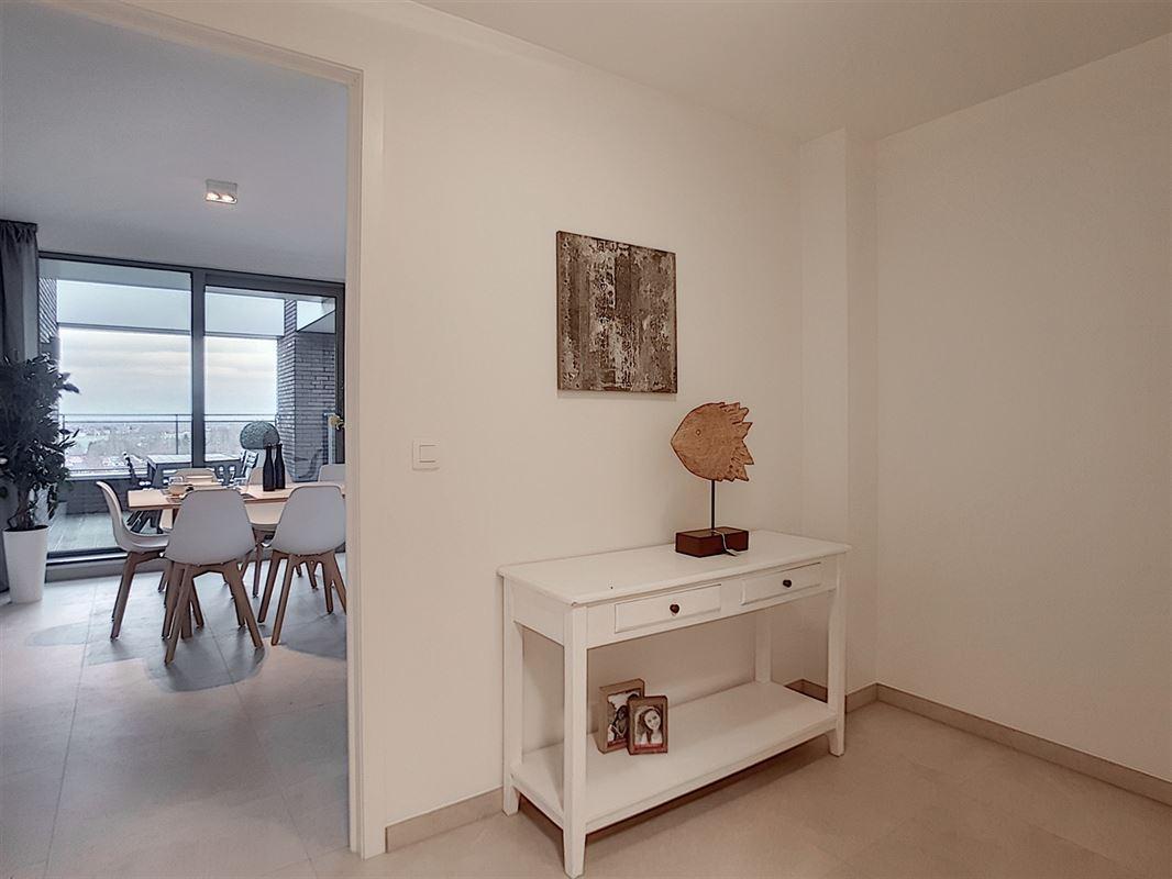 Foto 15 : Appartement te 2600 ANTWERPEN (België) - Prijs € 372.000