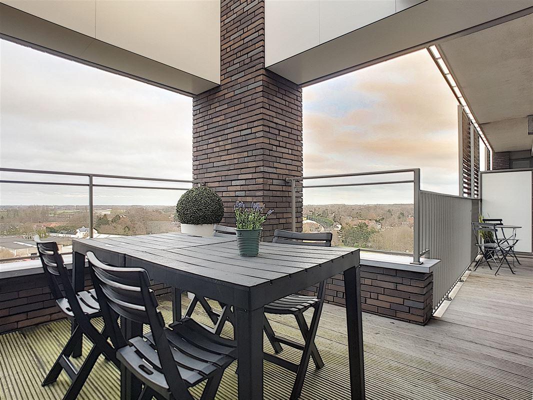 Foto 16 : Appartement te 2600 ANTWERPEN (België) - Prijs € 389.000