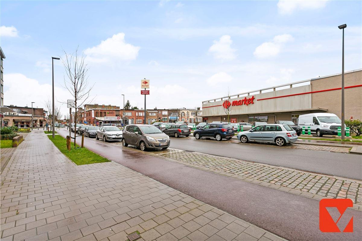 Foto 17 : Appartement te 2610 WILRIJK (België) - Prijs € 189.000