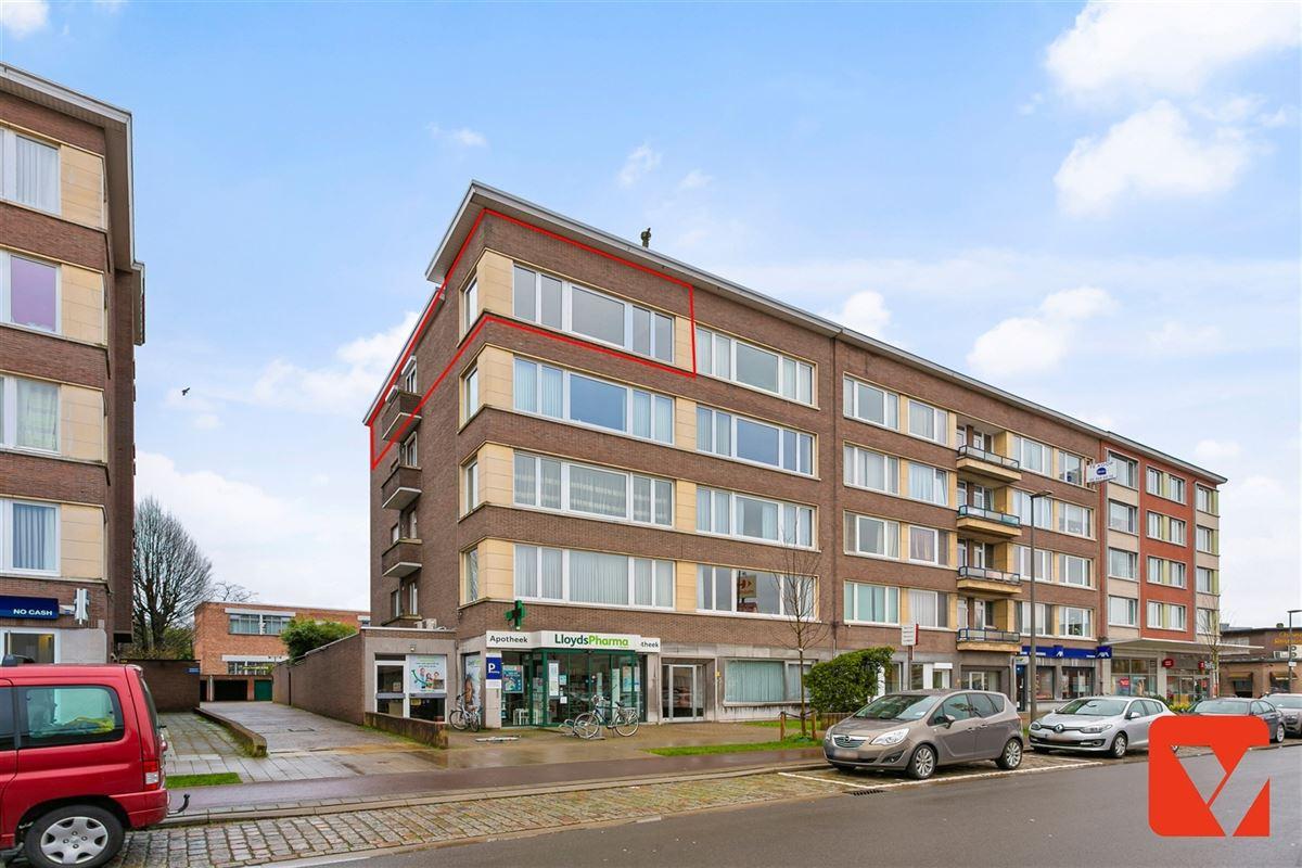 Foto 1 : Appartement te 2610 WILRIJK (België) - Prijs € 189.000