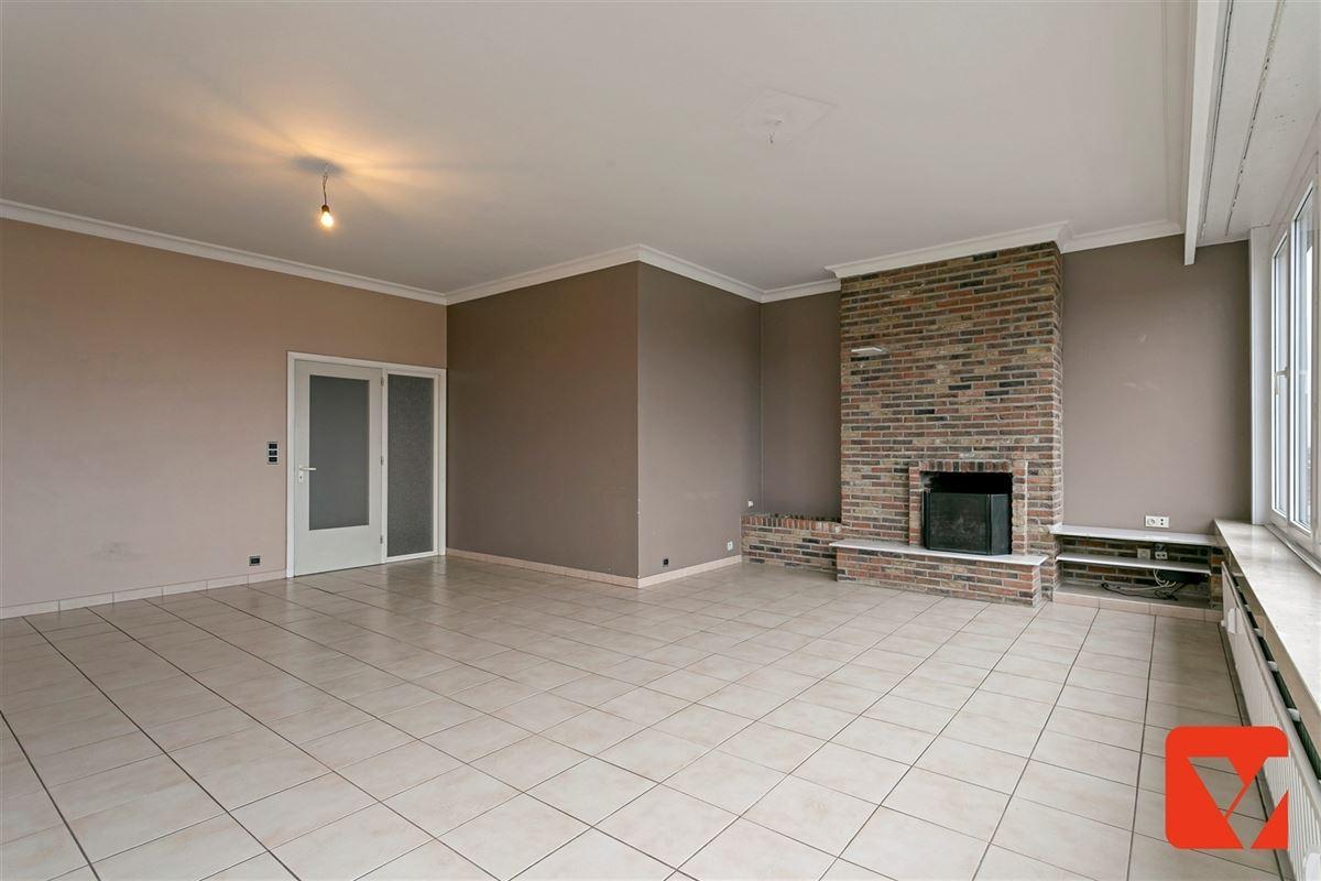 Foto 3 : Appartement te 2610 WILRIJK (België) - Prijs € 189.000