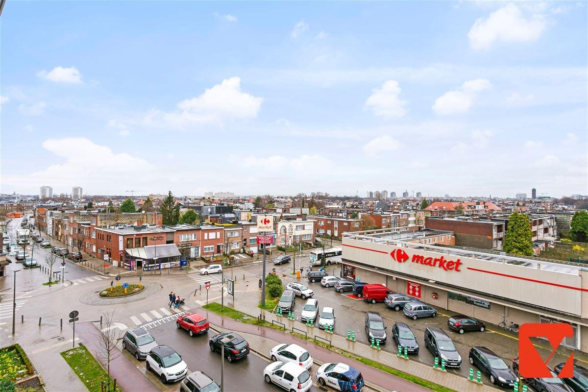 Foto 5 : Appartement te 2610 WILRIJK (België) - Prijs € 189.000