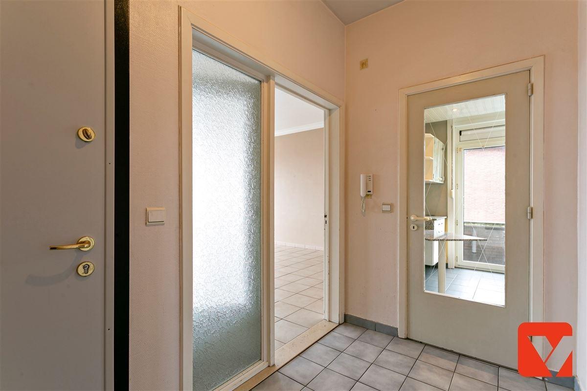 Foto 6 : Appartement te 2610 WILRIJK (België) - Prijs € 189.000