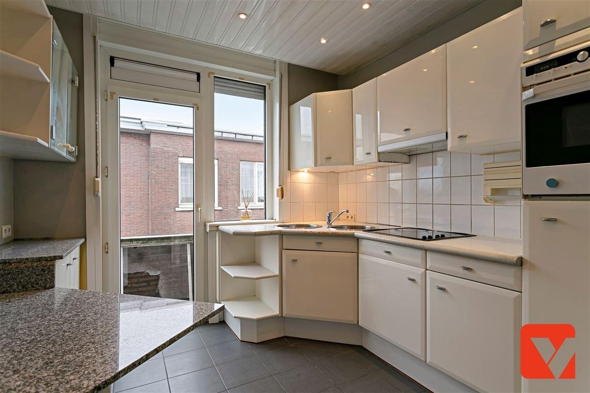 Foto 7 : Appartement te 2610 WILRIJK (België) - Prijs € 189.000