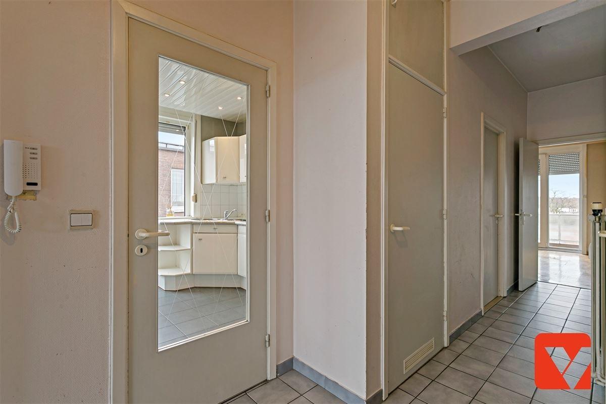 Foto 8 : Appartement te 2610 WILRIJK (België) - Prijs € 189.000