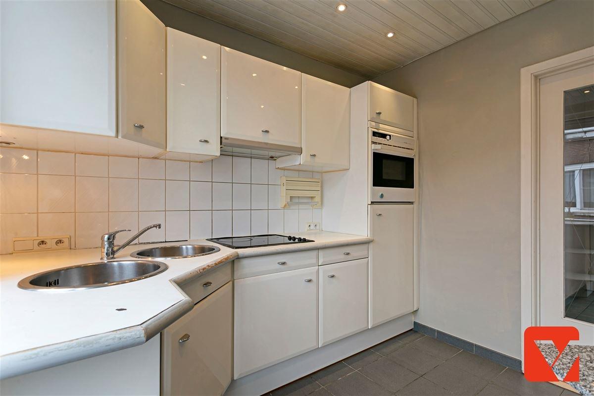 Foto 9 : Appartement te 2610 WILRIJK (België) - Prijs € 189.000