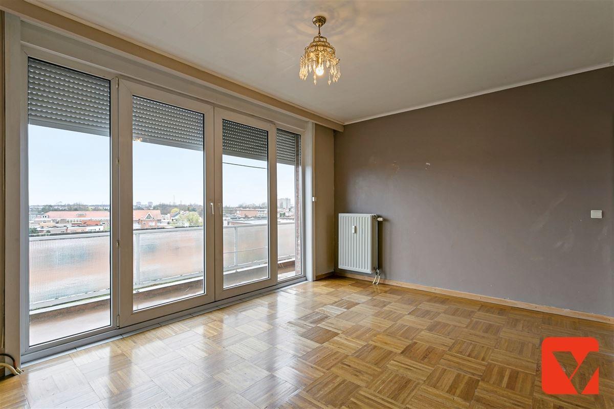 Foto 10 : Appartement te 2610 WILRIJK (België) - Prijs € 189.000