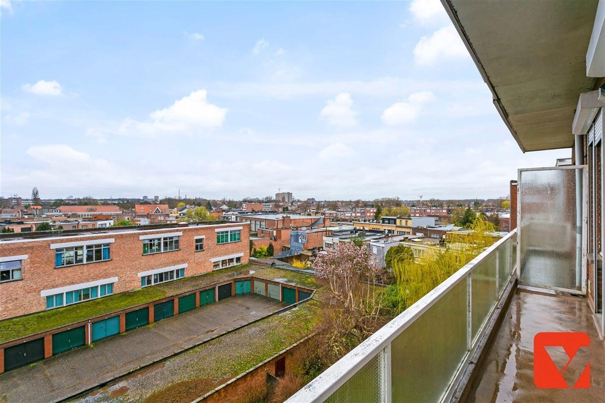 Foto 11 : Appartement te 2610 WILRIJK (België) - Prijs € 189.000