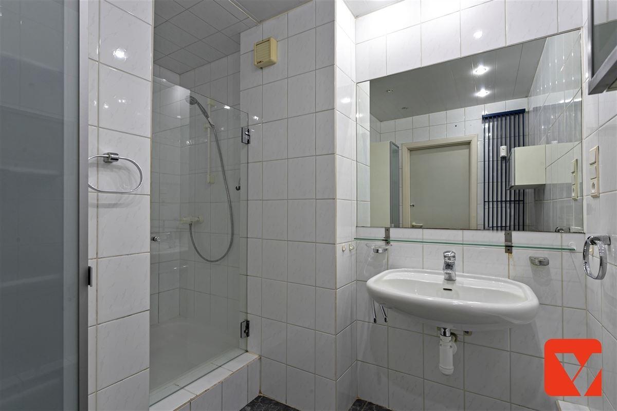 Foto 12 : Appartement te 2610 WILRIJK (België) - Prijs € 189.000