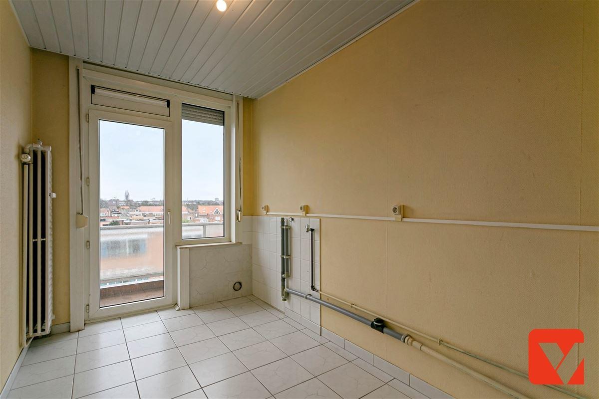 Foto 13 : Appartement te 2610 WILRIJK (België) - Prijs € 189.000