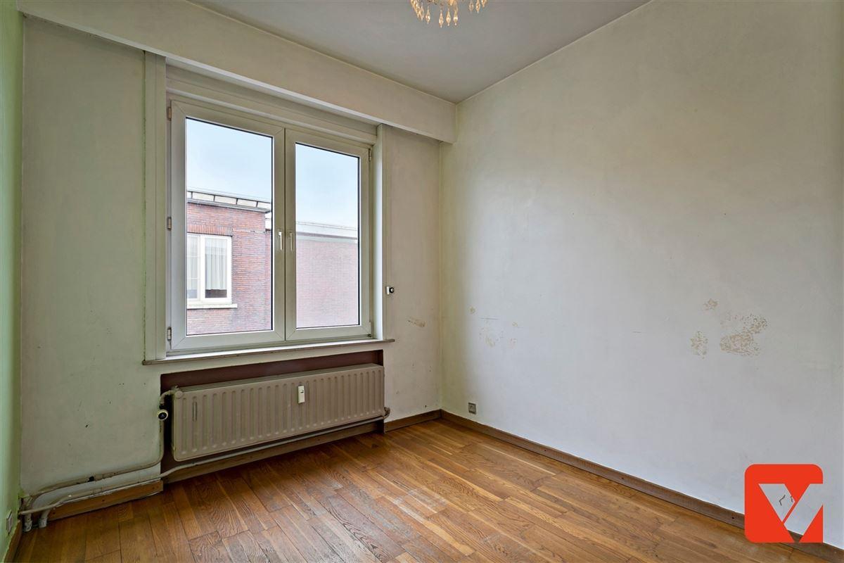 Foto 14 : Appartement te 2610 WILRIJK (België) - Prijs € 189.000