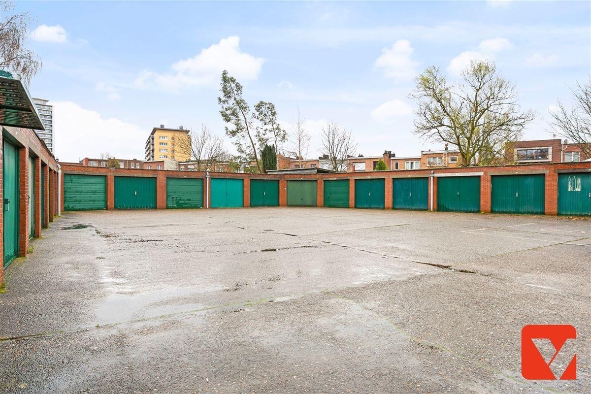 Foto 15 : Appartement te 2610 WILRIJK (België) - Prijs € 189.000