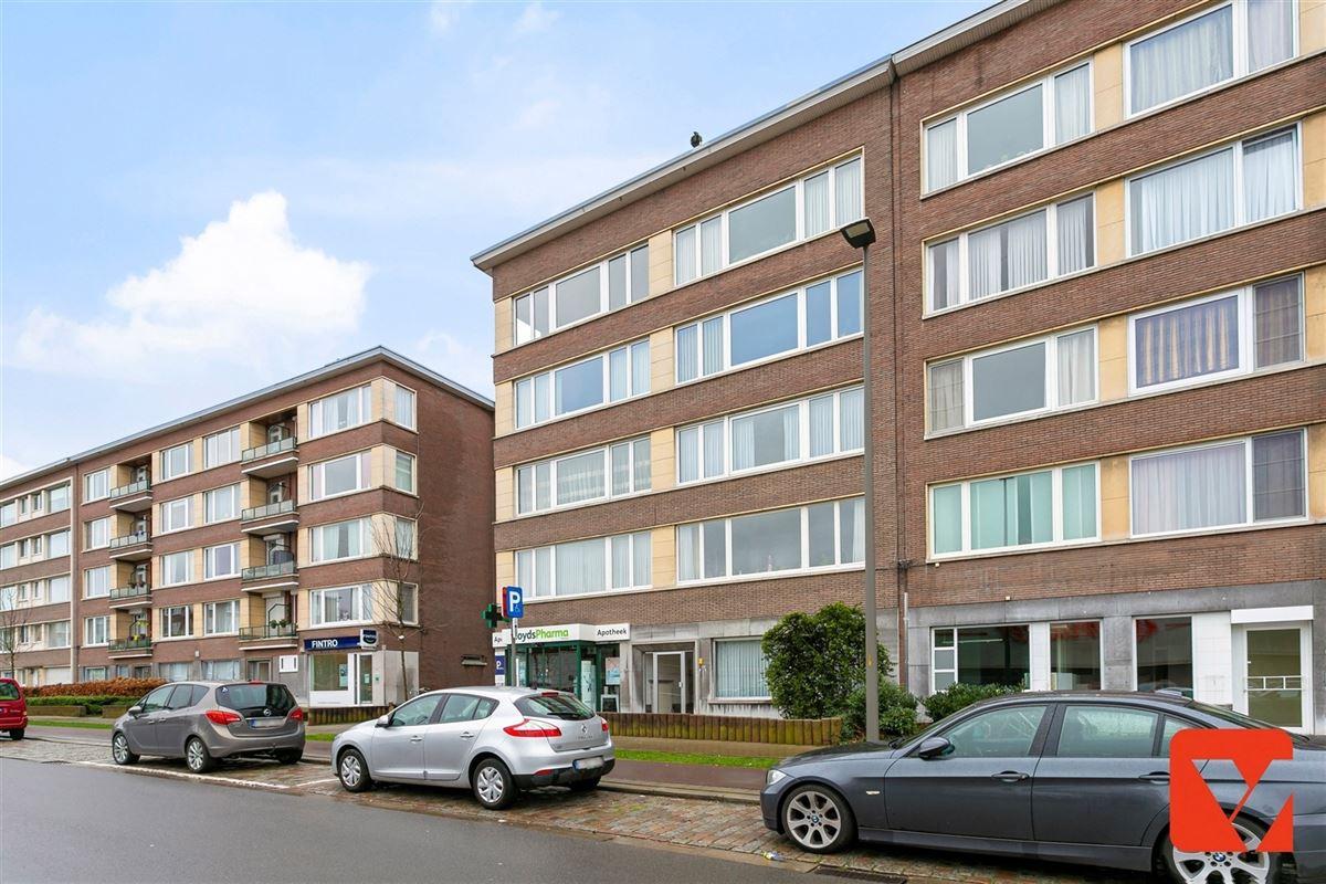 Foto 16 : Appartement te 2610 WILRIJK (België) - Prijs € 189.000