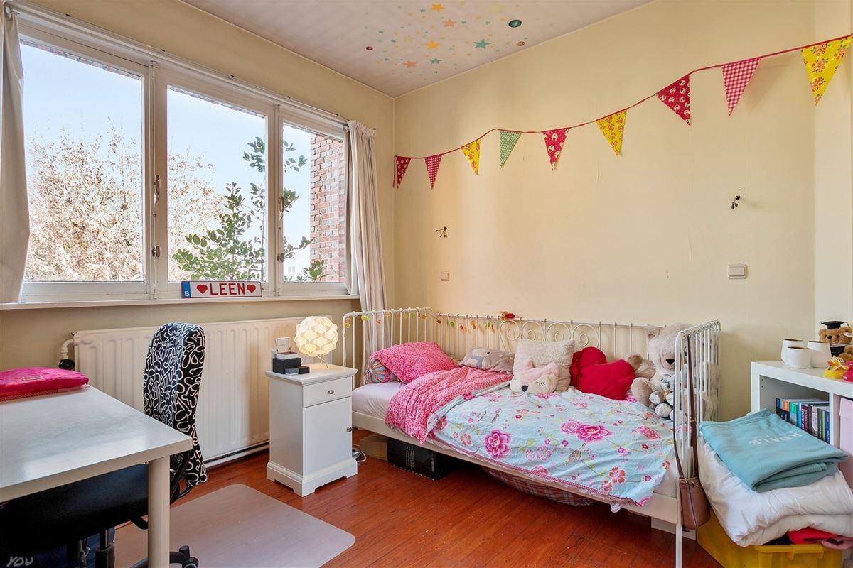 Foto 17 : Bel-etage te 2610 WILRIJK (België) - Prijs € 299.000