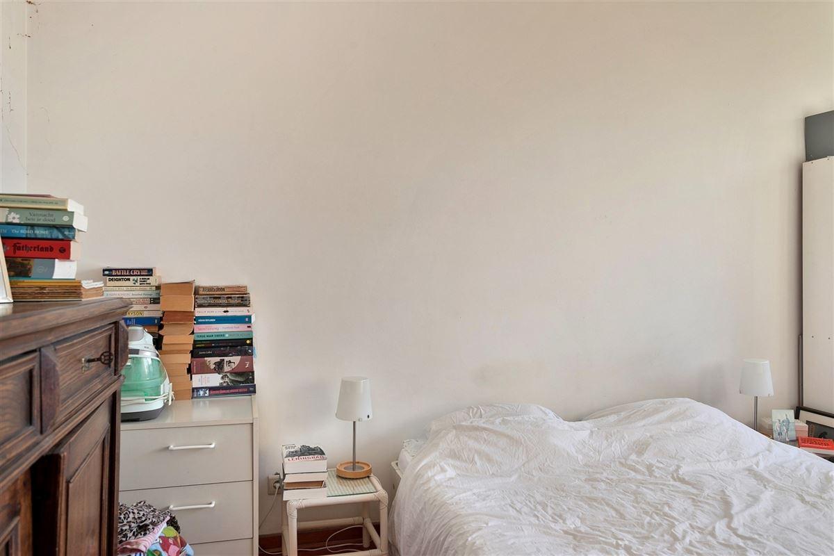 Foto 19 : Bel-etage te 2610 WILRIJK (België) - Prijs € 299.000