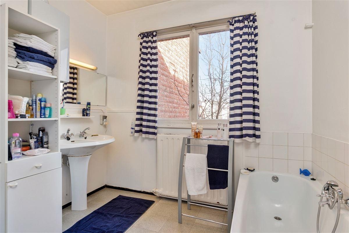 Foto 20 : Bel-etage te 2610 WILRIJK (België) - Prijs € 299.000