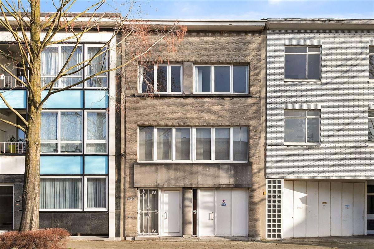 Foto 1 : Bel-etage te 2610 WILRIJK (België) - Prijs € 299.000