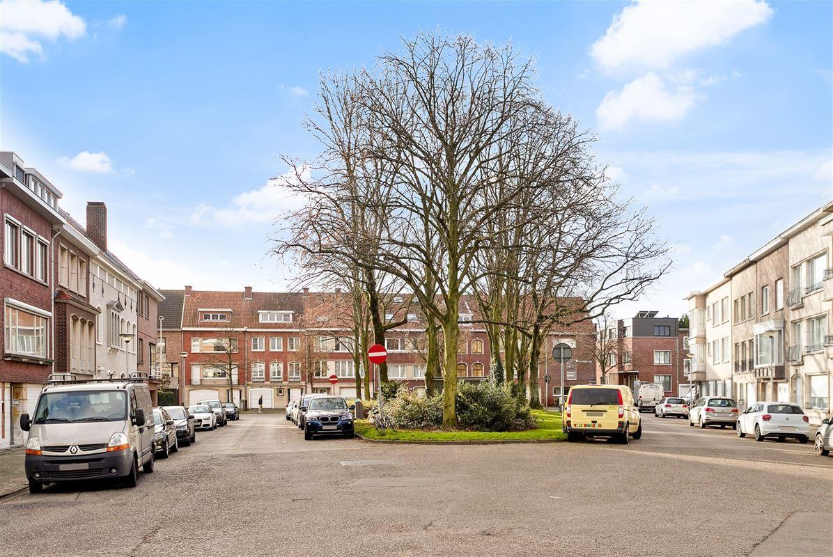 Foto 2 : Bel-etage te 2610 WILRIJK (België) - Prijs € 299.000