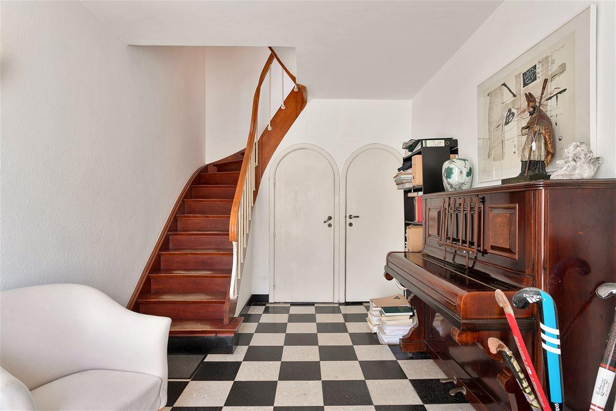 Foto 3 : Bel-etage te 2610 WILRIJK (België) - Prijs € 299.000