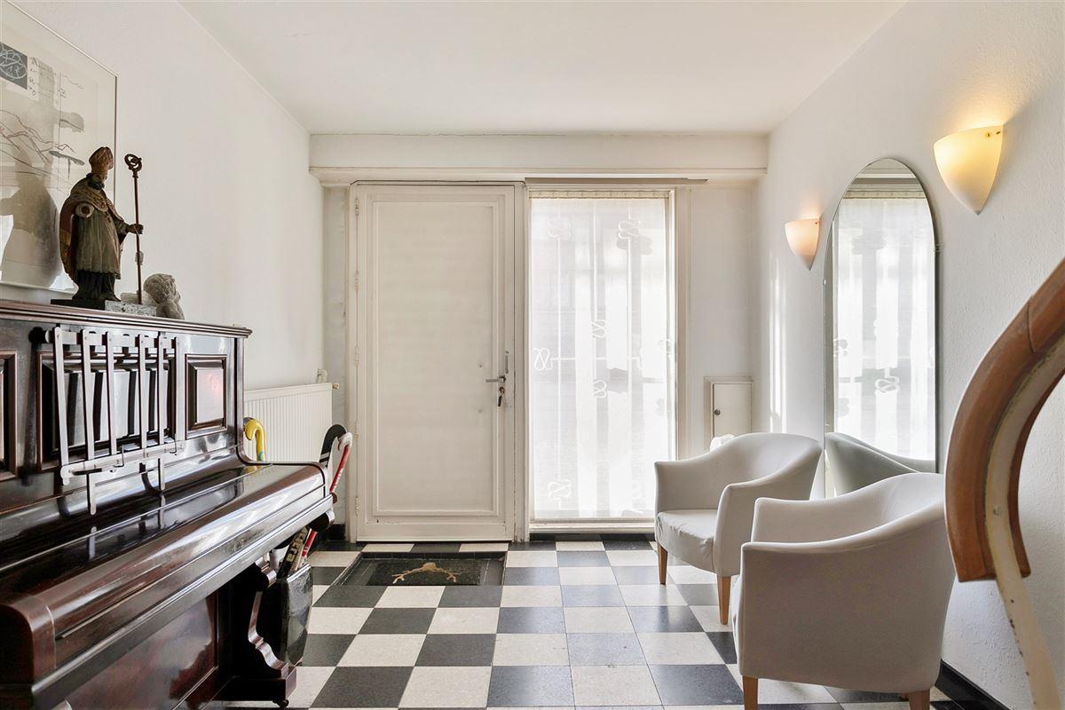 Foto 4 : Bel-etage te 2610 WILRIJK (België) - Prijs € 299.000