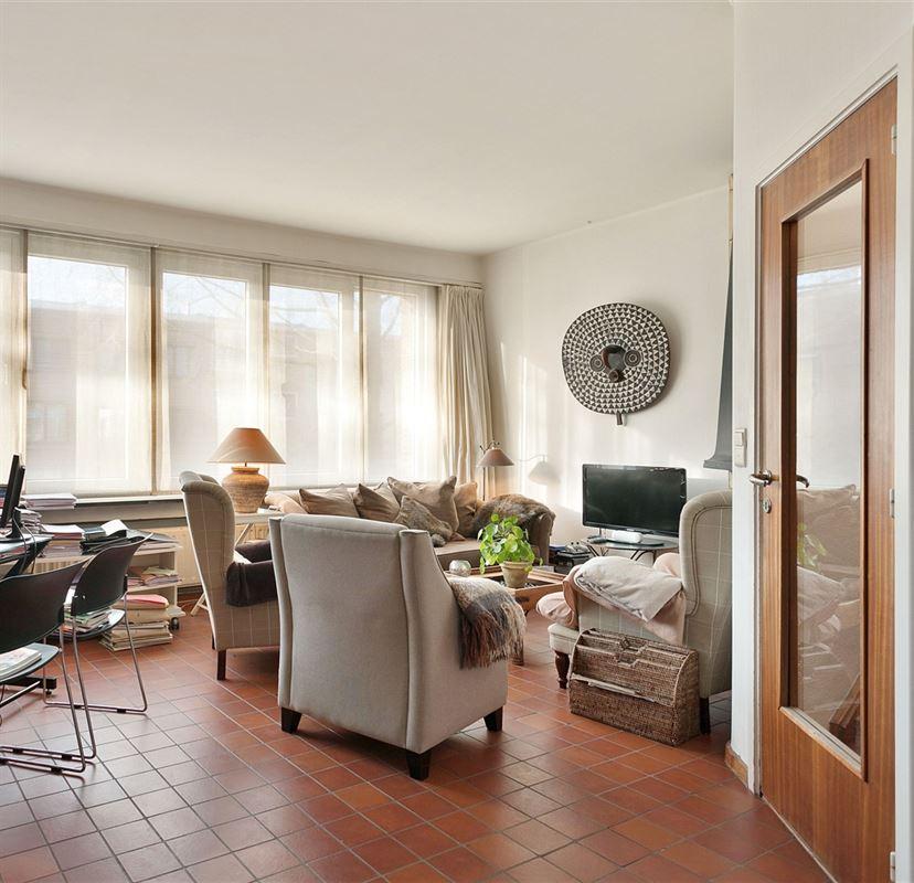 Foto 6 : Bel-etage te 2610 WILRIJK (België) - Prijs € 299.000