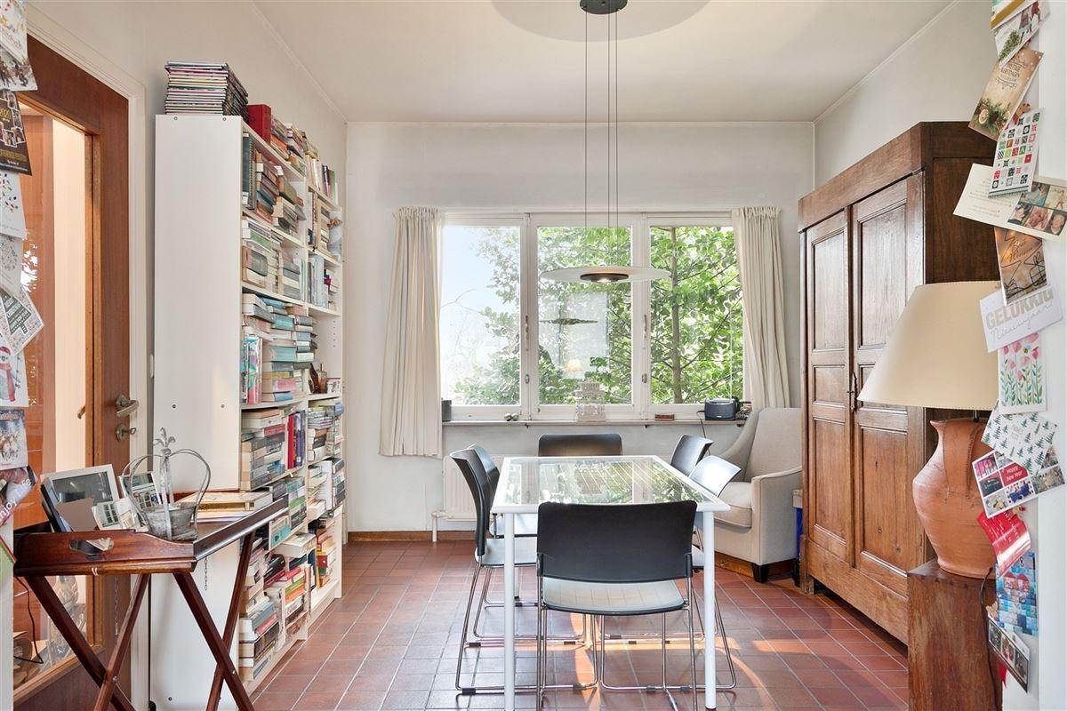 Foto 10 : Bel-etage te 2610 WILRIJK (België) - Prijs € 299.000