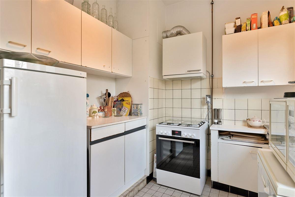 Foto 11 : Bel-etage te 2610 WILRIJK (België) - Prijs € 299.000