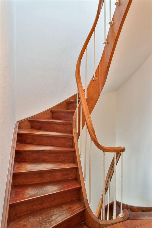 Foto 15 : Bel-etage te 2610 WILRIJK (België) - Prijs € 299.000