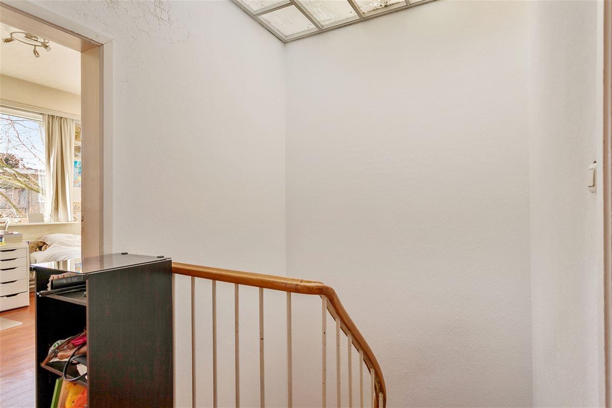 Foto 16 : Bel-etage te 2610 WILRIJK (België) - Prijs € 299.000