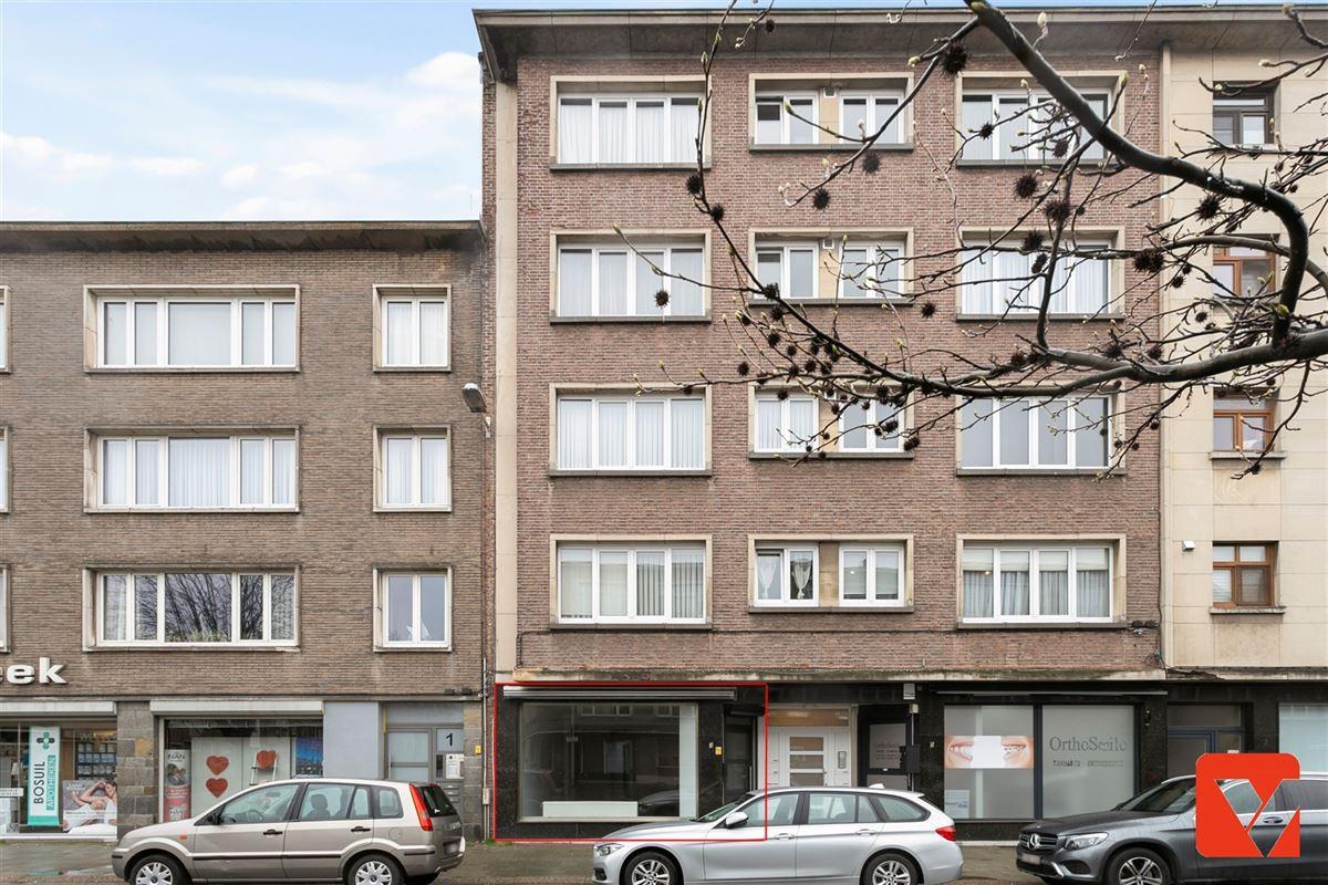Foto 2 : andere te 2100 DEURNE (België) - Prijs € 129.000