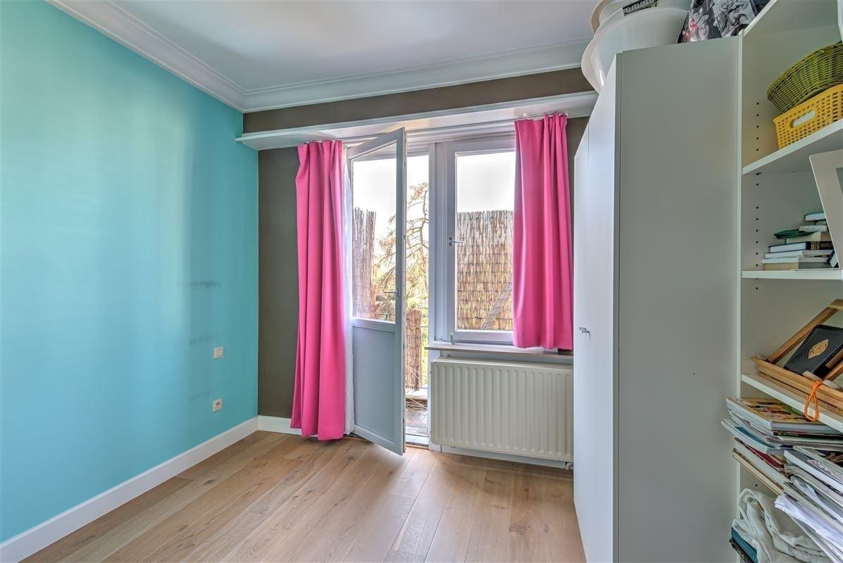 Foto 18 : charmant huis te 2610 WILRIJK (België) - Prijs € 535.000
