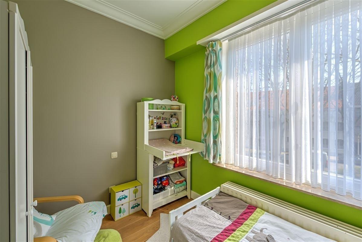 Foto 19 : charmant huis te 2610 WILRIJK (België) - Prijs € 535.000