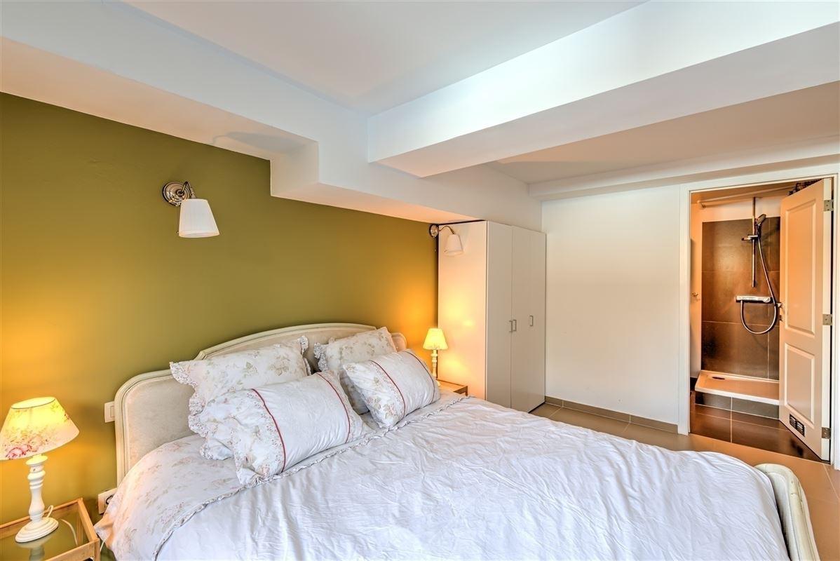Foto 21 : charmant huis te 2610 WILRIJK (België) - Prijs € 535.000