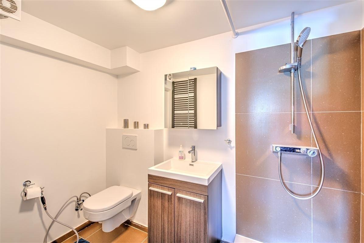 Foto 22 : charmant huis te 2610 WILRIJK (België) - Prijs € 535.000
