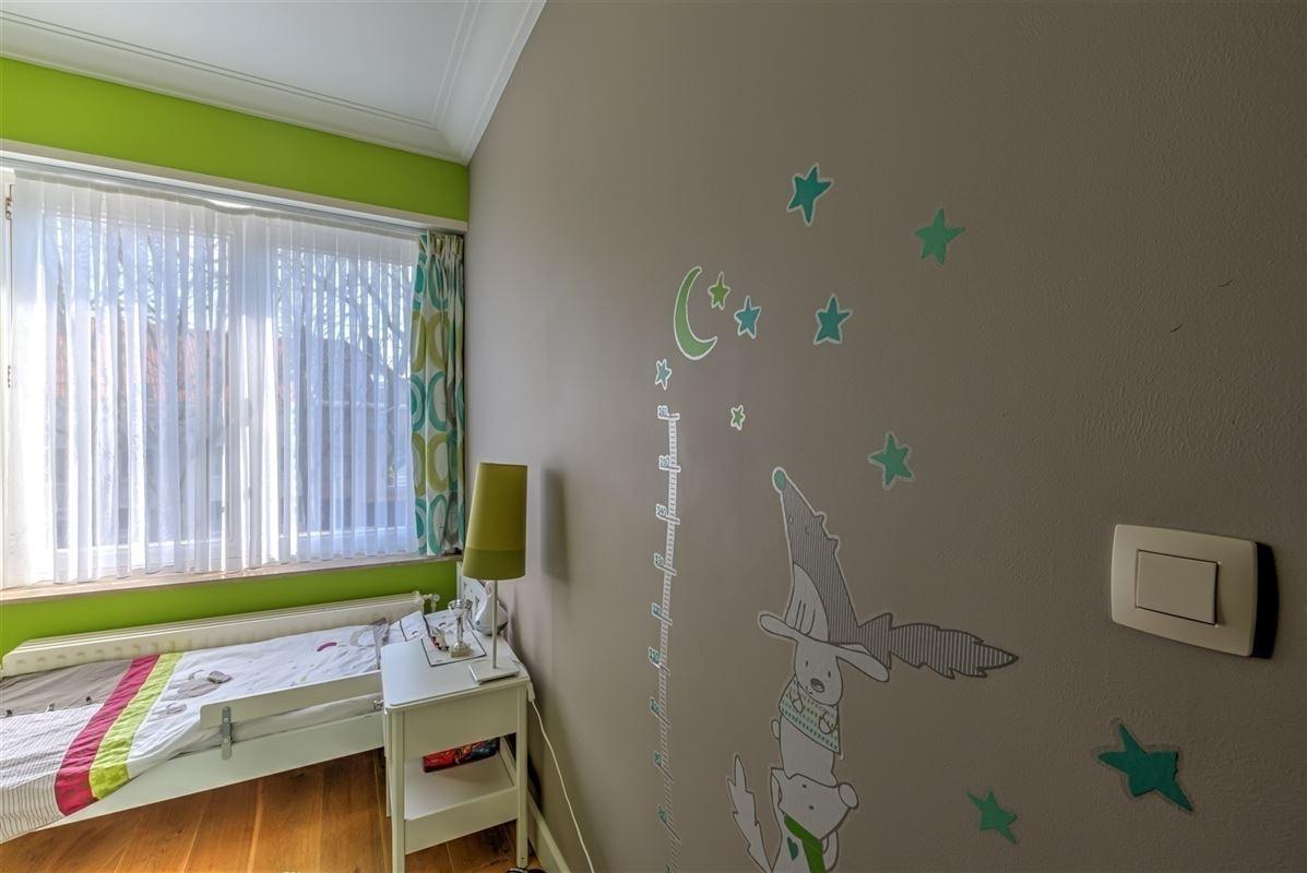 Foto 25 : charmant huis te 2610 WILRIJK (België) - Prijs € 535.000