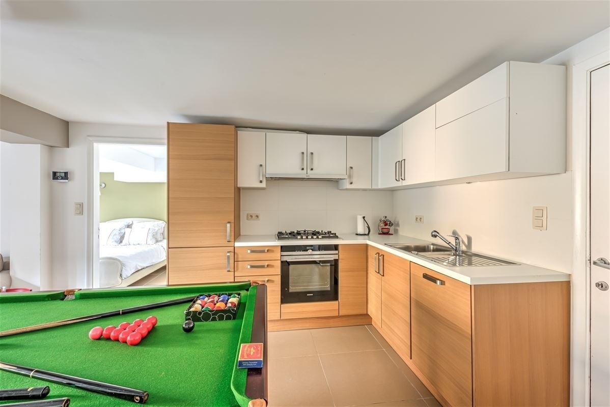 Foto 27 : charmant huis te 2610 WILRIJK (België) - Prijs € 535.000