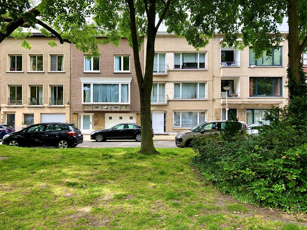 Foto 1 : charmant huis te 2610 WILRIJK (België) - Prijs € 535.000
