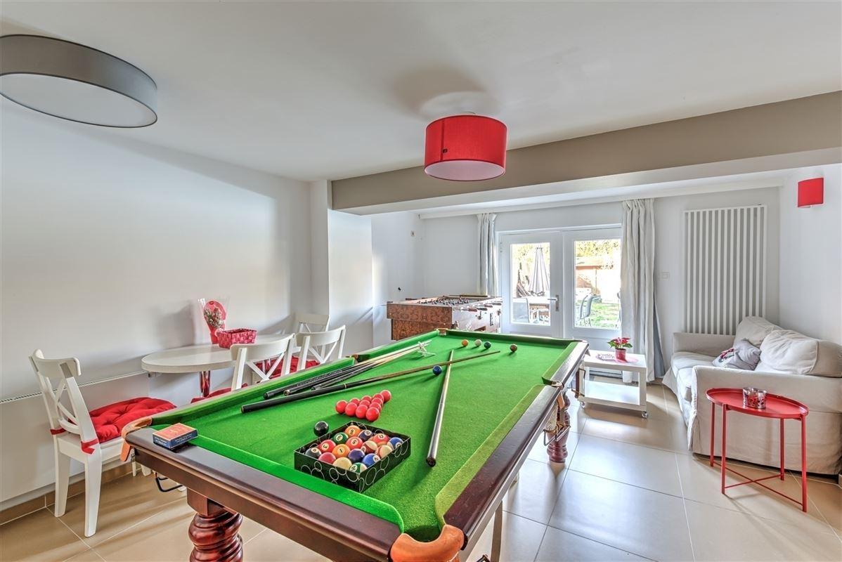 Foto 28 : charmant huis te 2610 WILRIJK (België) - Prijs € 535.000