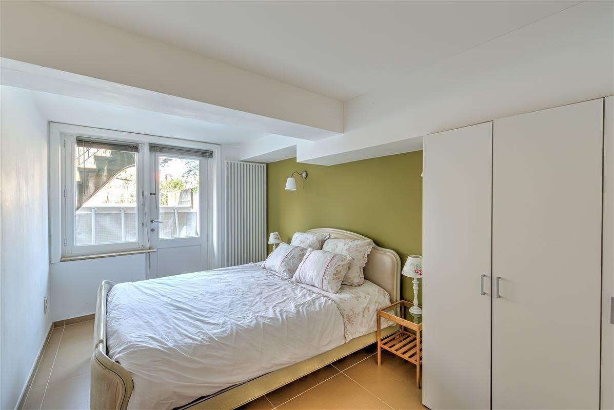 Foto 29 : charmant huis te 2610 WILRIJK (België) - Prijs € 535.000