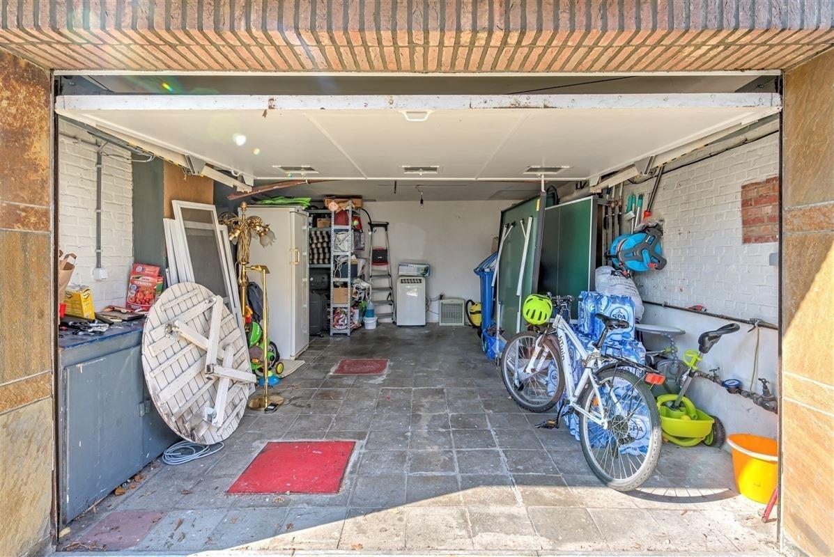 Foto 32 : charmant huis te 2610 WILRIJK (België) - Prijs € 535.000